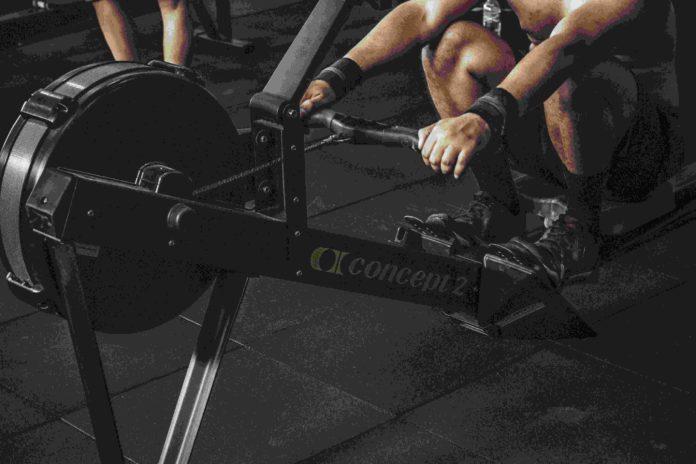 best budget rower machine