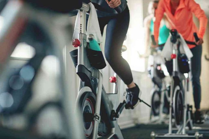 best stationary bike for physical therapy