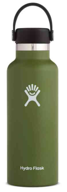 best hydro flask for cycling