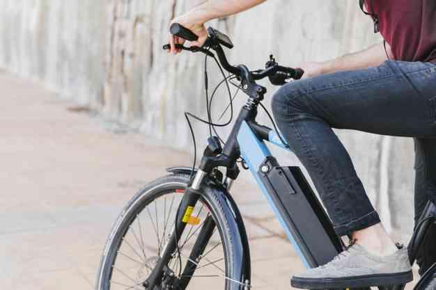 best electric assist bike for seniors