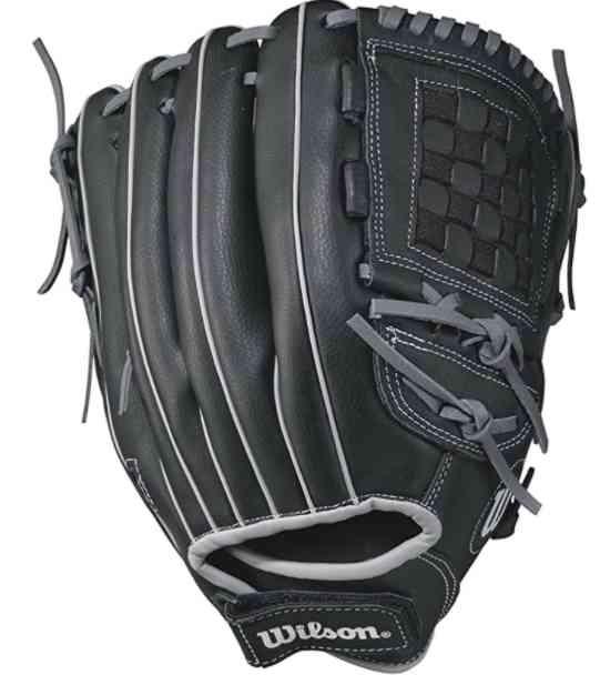 Best Baseball Gloves Under $100