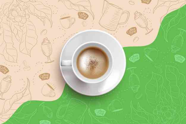 Does decaffeinated coffee dehydrate you