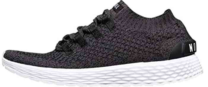 Best Workout Shoes for carpet